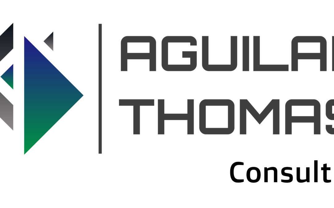 Human Bees Acquires Aguilar Thomas Consultants