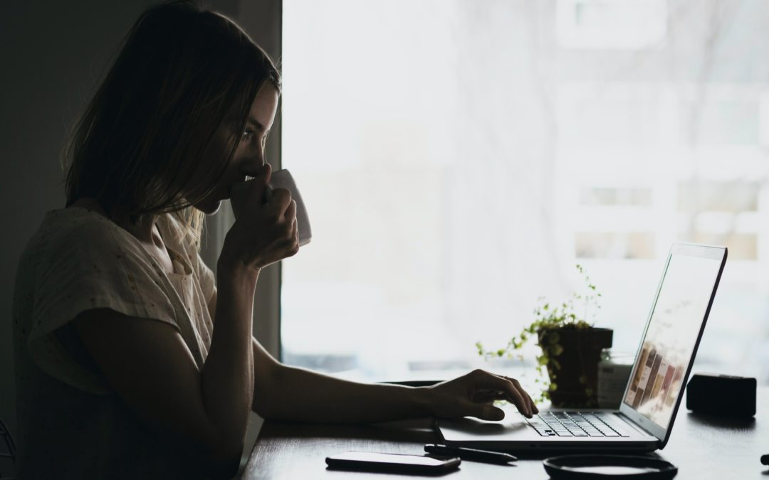 The Effect of COVID-19 On Work-Life Balance