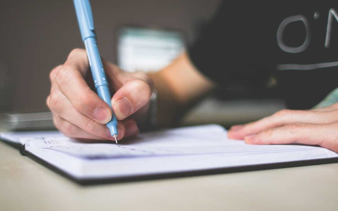 8 Tips For Amazing Cover Letter Writing