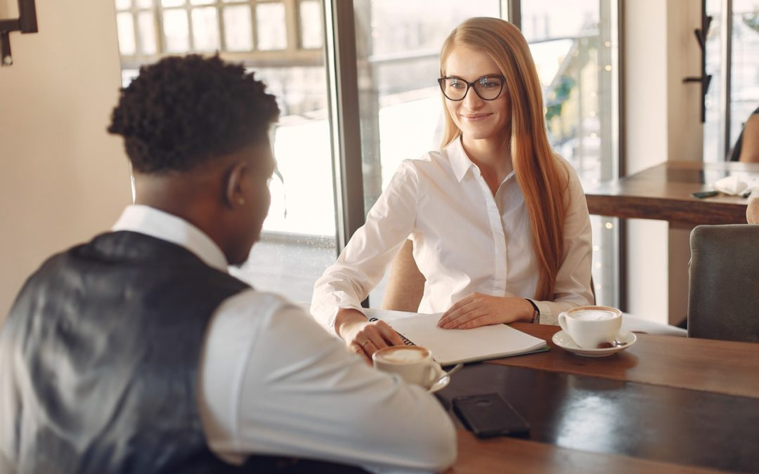 4 Important Things You Can Do to Find the Right Job Title
