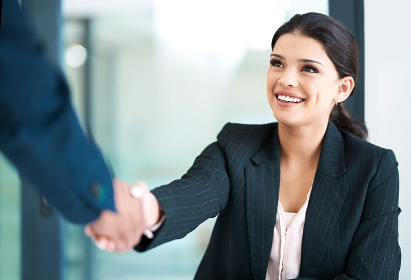 Pros and Cons of Direct Placement Hiring